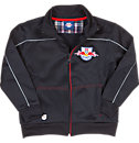 Stadion Trackjacket - kids
